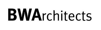 bwarchitects