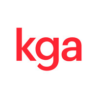 kga architect