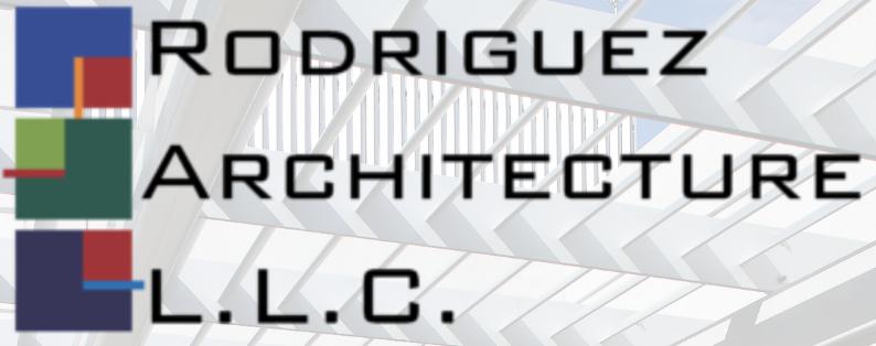 rodriguez architecture