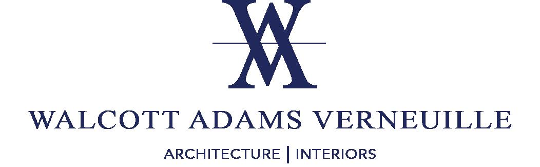 Walcott Adams Verneuille