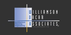 williamson dacar associates