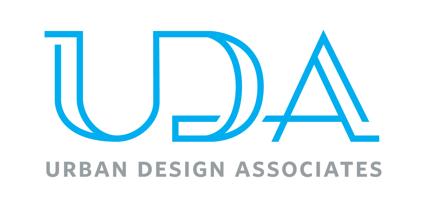 uda architects