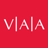 vaa architects