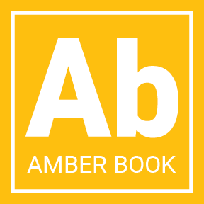 The Amber Book