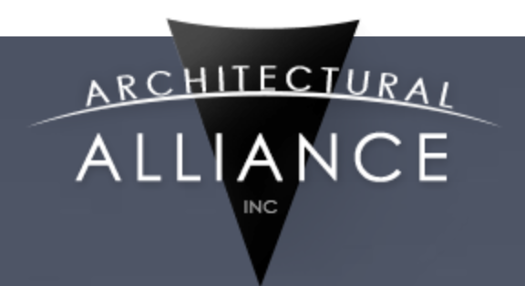 architectural alliance
