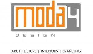 moda4 design