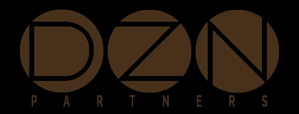 dzn partners