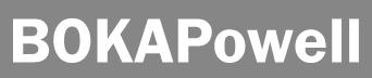 bokapowell