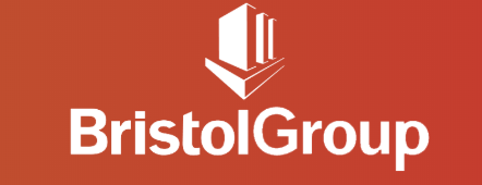 bristol group