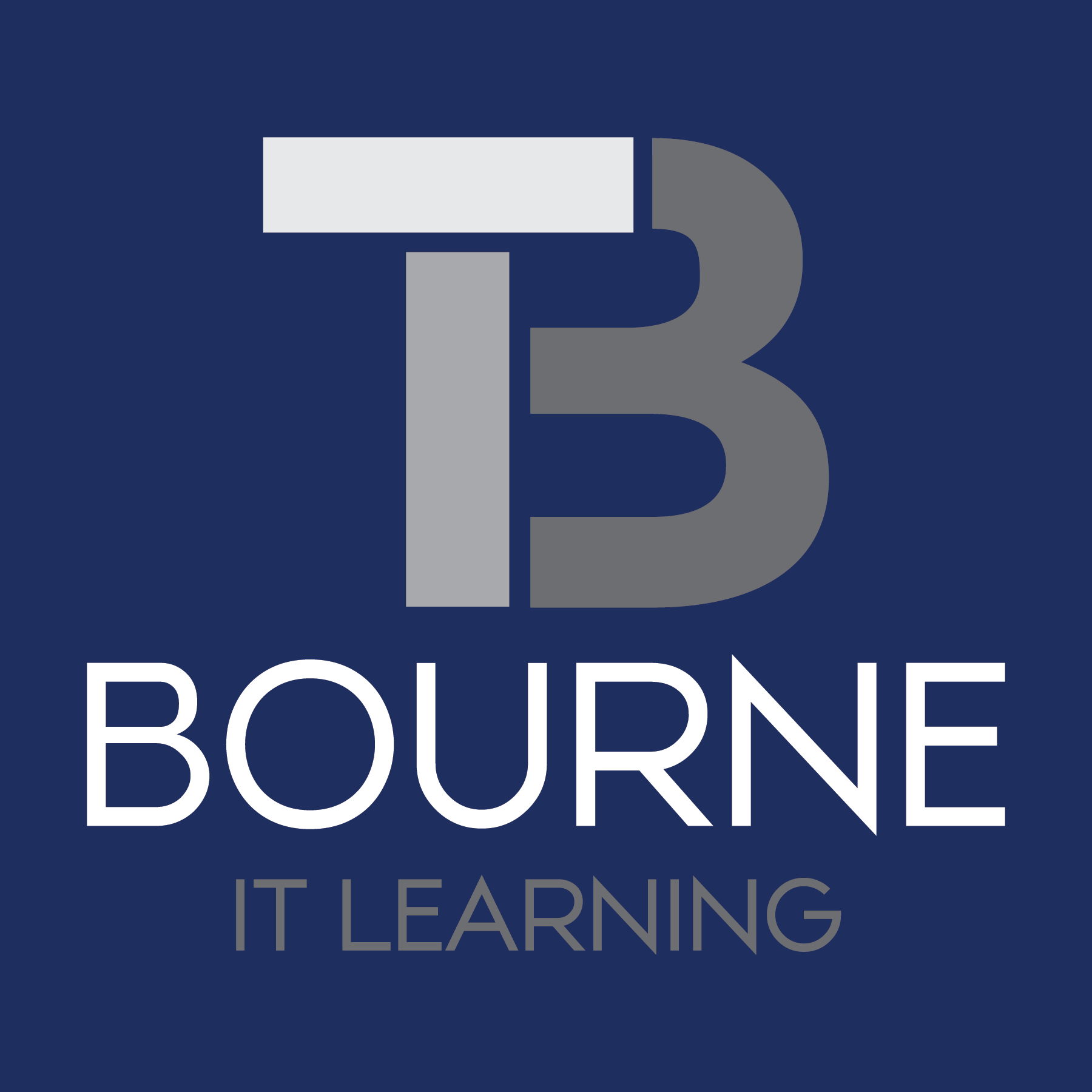 Bourne IT E-Learning
