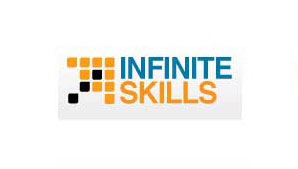 Infinite Skills