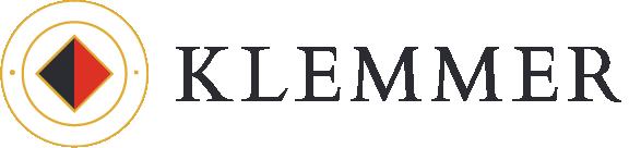 Klemmer Online