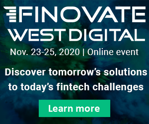<strong>FinovateWest 2020