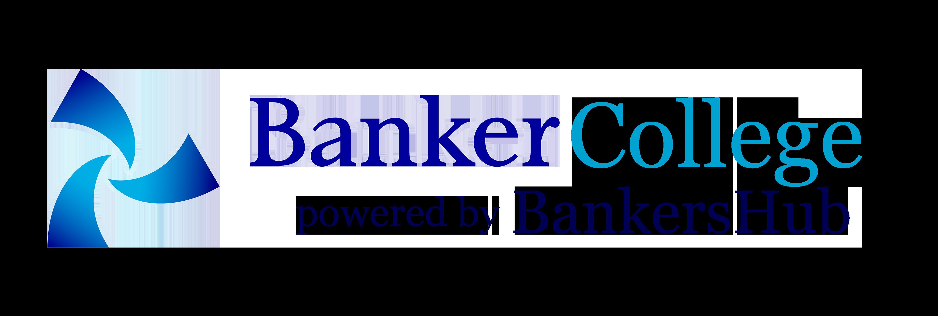 BankerCollege