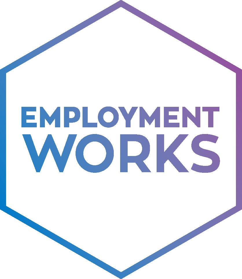 EmploymentWorks Portal