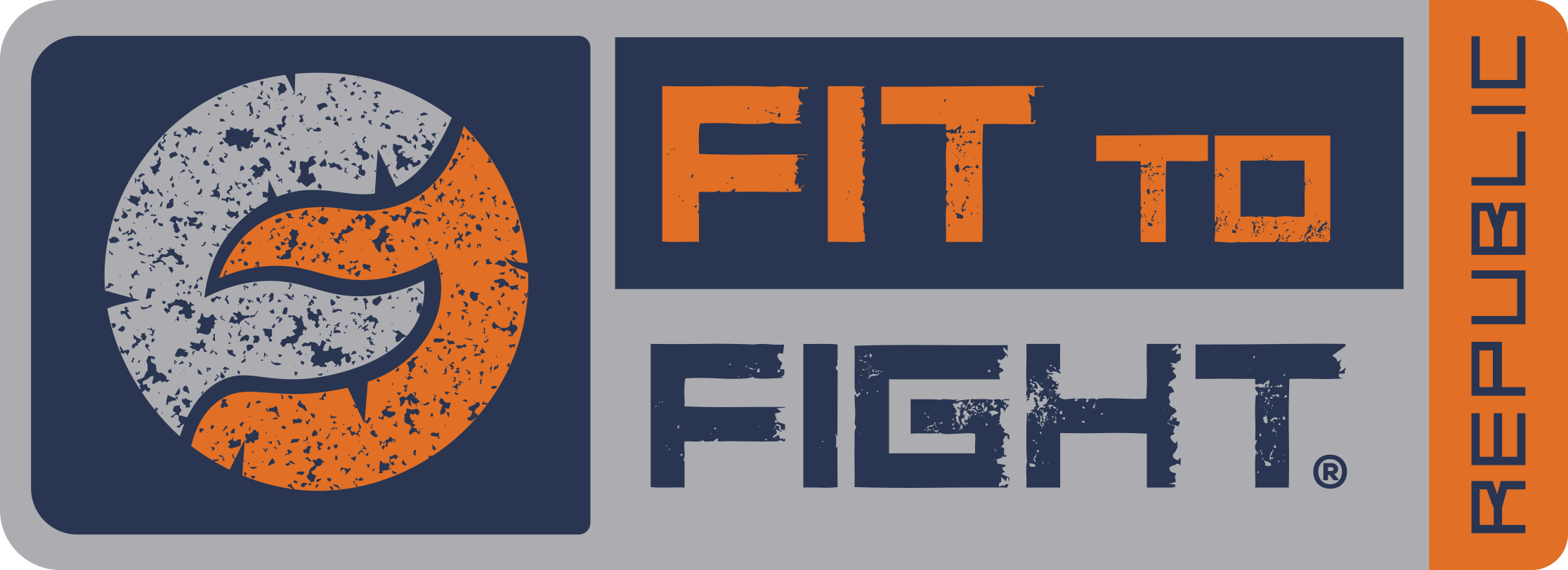 Fit to Fight®