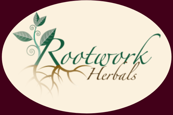 Rootwork Herbals Online Learning Portal