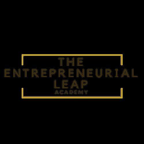 Entrepreneurial Leap Academy