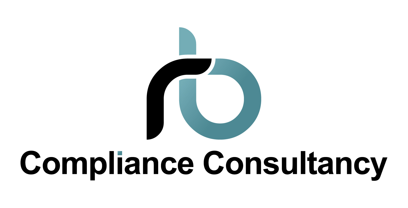 RB Compliance Consultancy