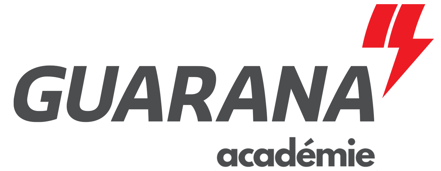 Académie Guarana