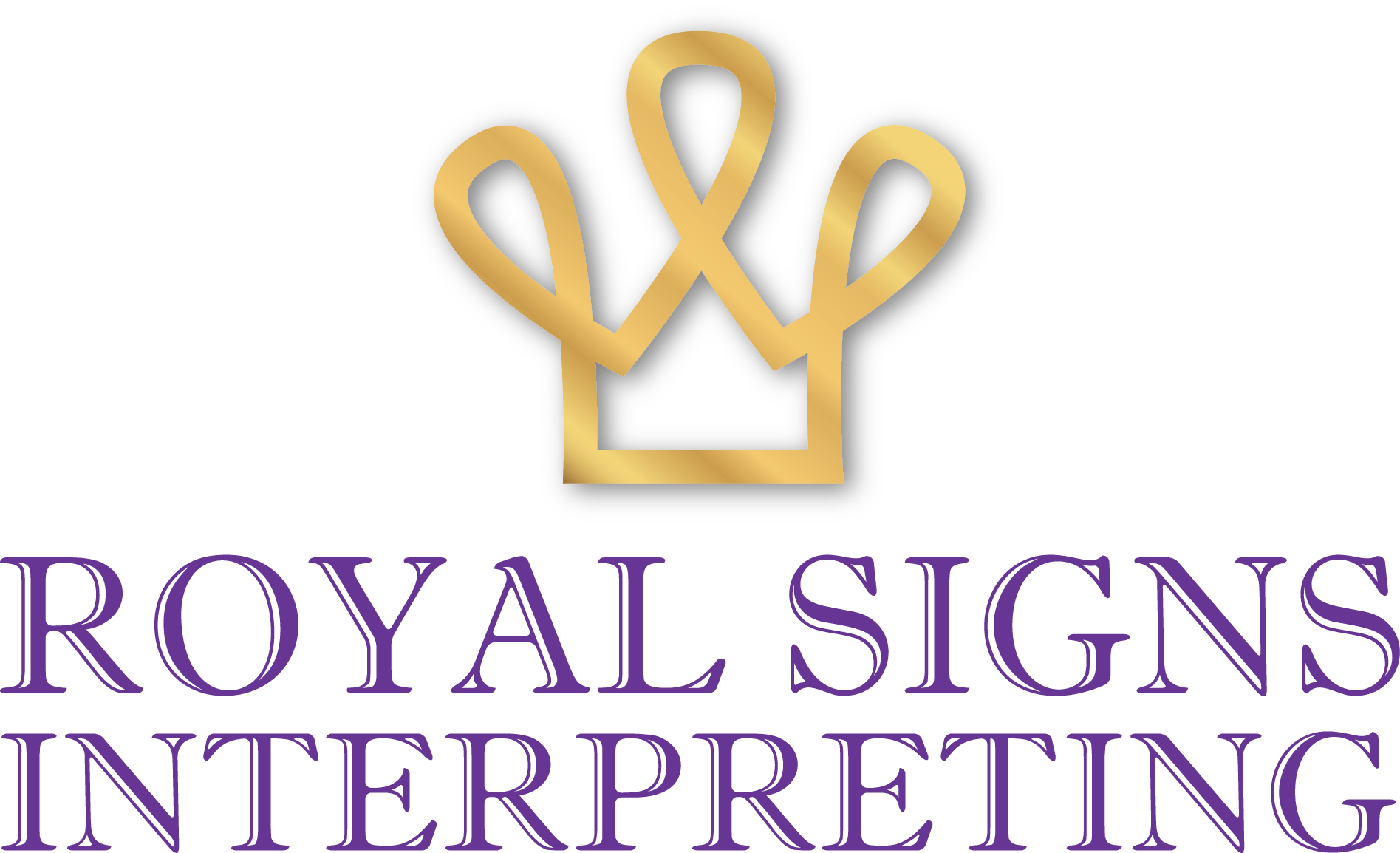 Royal Signs Academy