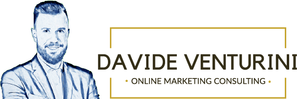 Davide Venturini Academy