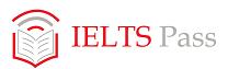 Online IELTS Course Preparation   IELTS Pass