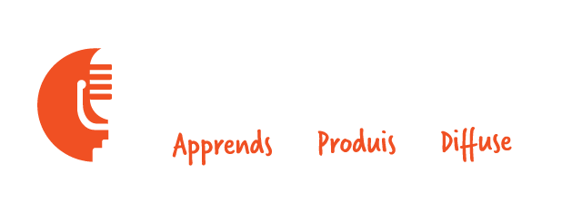 Let's podcast