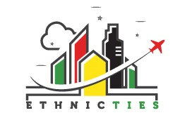 Learn with Ethnic Ties