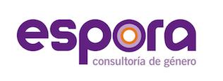 Espora online