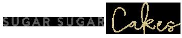 Sugar Sugar Cake School