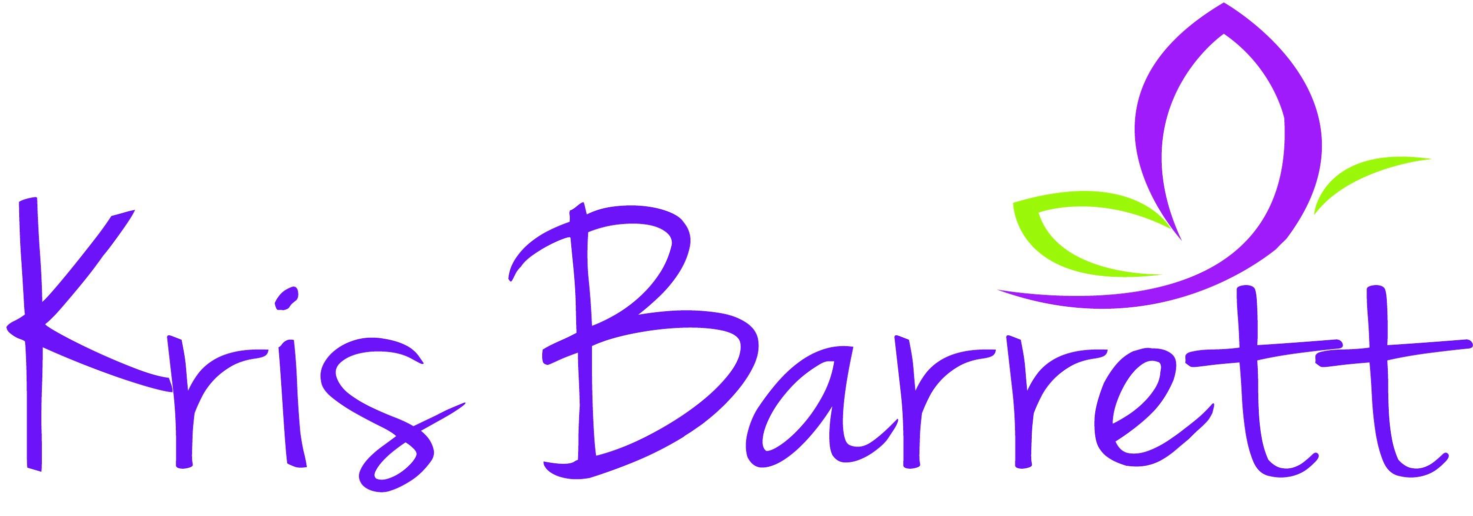 Kris Barrett