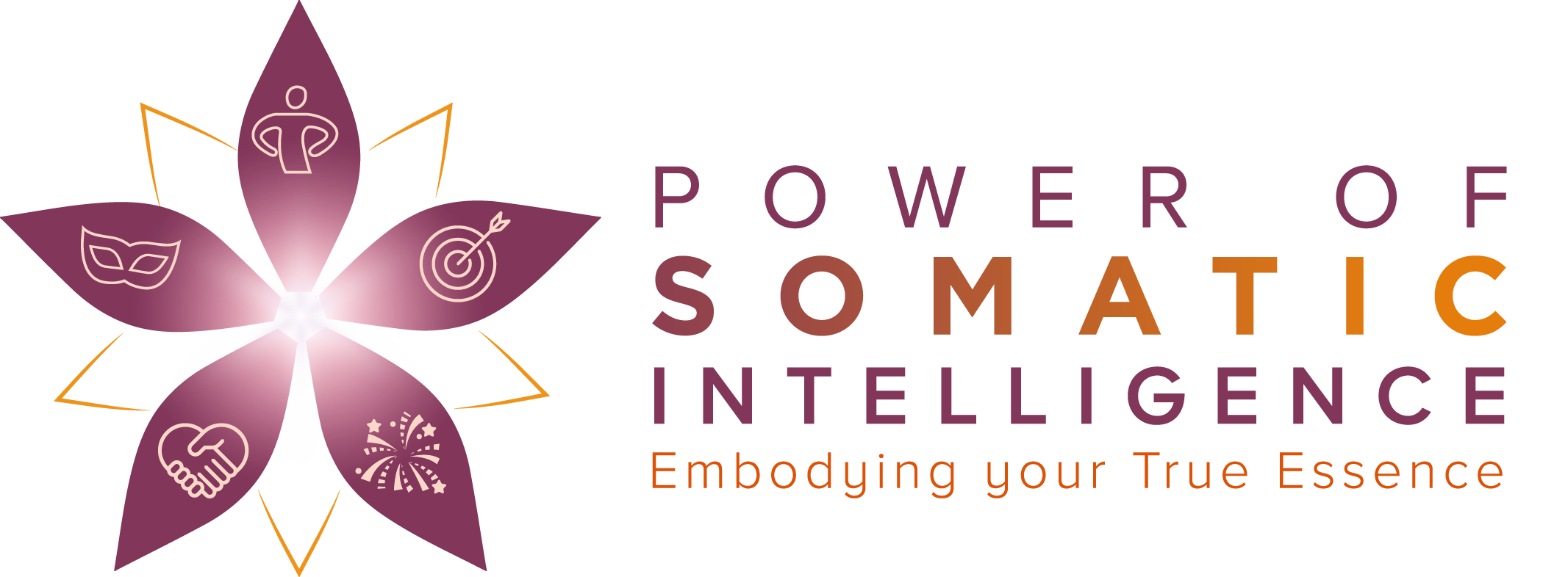 Power of Somatic Intelligence