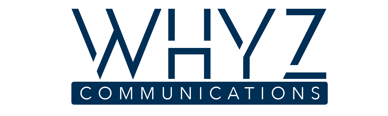 WHYZ Communications