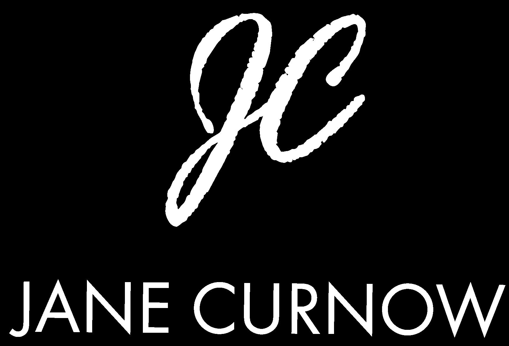 Jane Curnow
