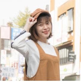 台灣 YouTuber
