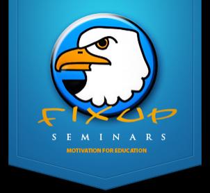 FixUp Online Academy