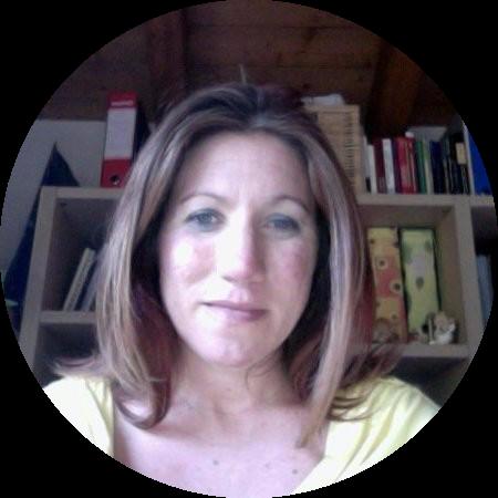 Lucilla Costa, Edulai Edtech instructor, Italy
