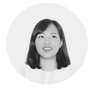 Hannah Kim, Founder of Mifiel, Mexico