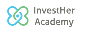 InvestHer Academy