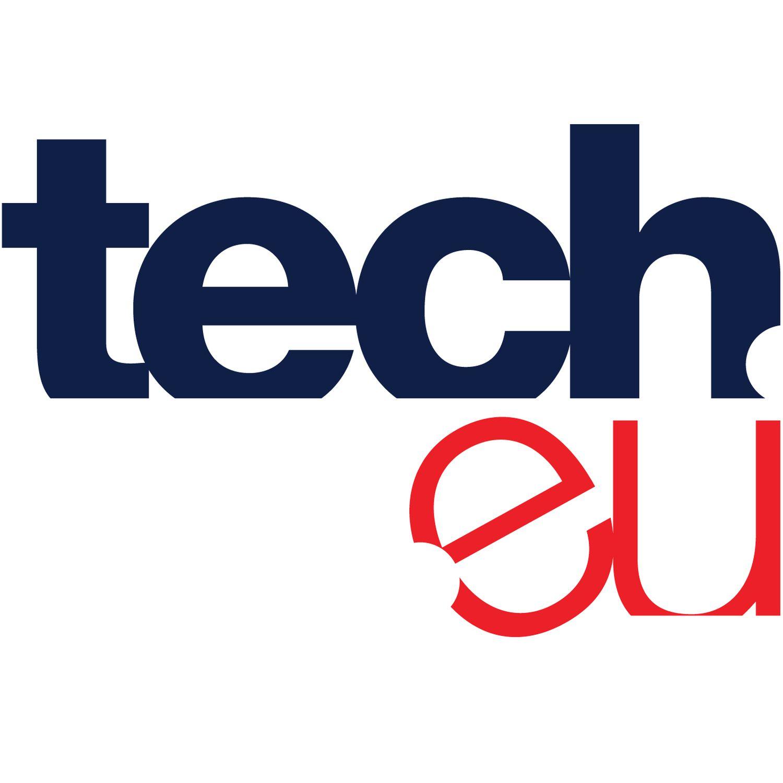 Tech EU