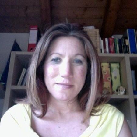 Lucilla Crosta, Edulai edtech startup, Italy