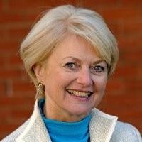 Founder and Global Mentor at Inspired Women Lead!, Geneva, Switzerland
