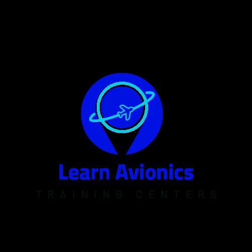 Learn Avionics