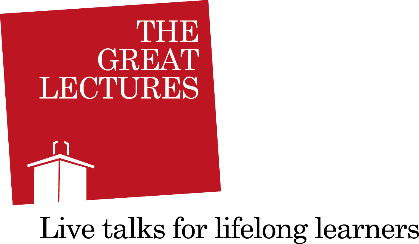 The Great Lectures