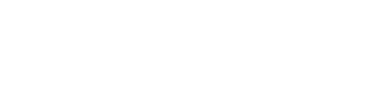 Moving Beyond Your Pain