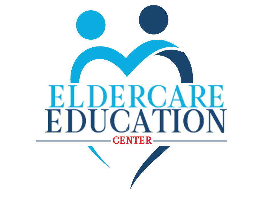 Eldercare Education Center by Mr. Eldercare 101