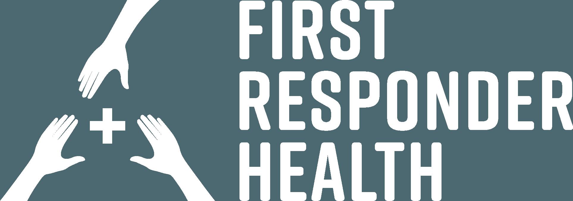 First Responder Health