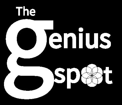 TheGeniusSpot