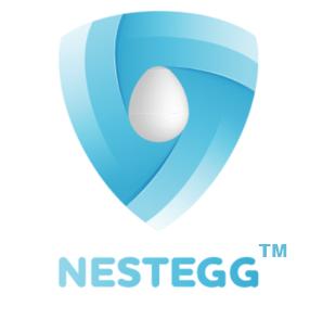 NestEgg Crypto Inheritance Planning